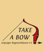 Logo_takeabow