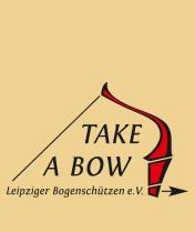 Logo_takeabow